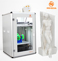 Best Price MINGDA MD-6L FDM 3D Printer Large 3D Printer Machine for Plastic Models Injection