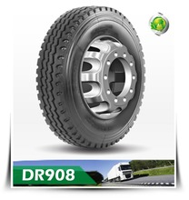High quality solid tyre wheel, Keter Brand Car tyres with high performance, competitive pricing