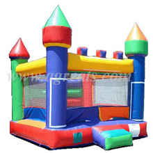 Commercial grade inflatable bouncers cheap bouncy castle prices G1079