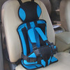 High Quality and Portable Baby Safety Car Seat, baby car seat booster cushion,baby car seat cushions