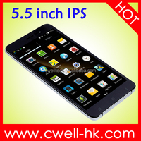 China Brand Mobile Phone X-BQ P11s Cheap Cellphone