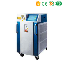 MY-P032 Professional Medical Holmium YAG LASER