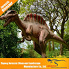 /product-detail/silica-dinosaur-outdoor-wild-animal-sculpture-731584012.html