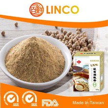 Best Price Natural Spice Tiny Dried Milled White Pepper Powder