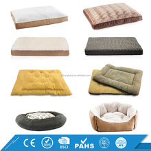 Pet Sofa For Cat On Sale Memory Foam Insert Handmade Fur Luxury Soft Europe Dog Bed