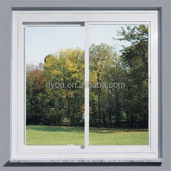 Wholesale new design of cheap house windows for sale buy for House windows for sale