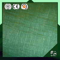 polyester mix nylon fabric