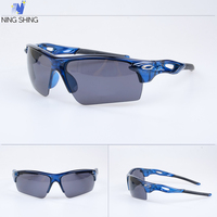 Wholesale China Sports Mens Sunglasses Sports Racing Sun Glasses for Man