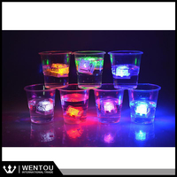 Wholesale LED Ice Cubes