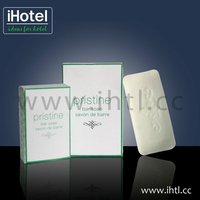Wholesale Name Brand High Quality Disposable Hotel Soap