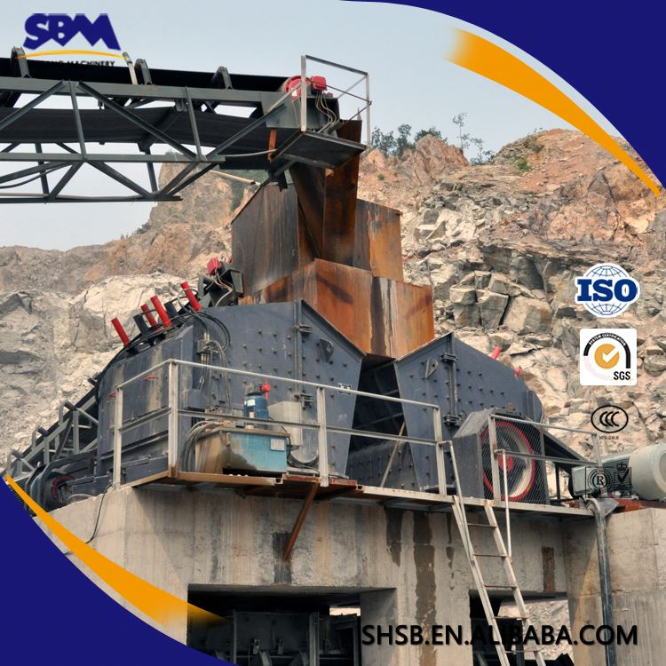 gmail.com price list yd series mobile low cost fine impact crusher