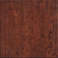 cheap wood garden floor tiles