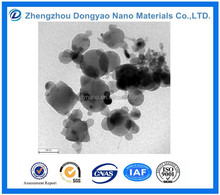Factory price nano Tungsten Carbide powder / nano WC Powder