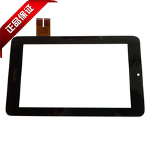 "Alibaba China supplier oem new for asus vivotab smart me400c c1-bk 10.1"" inch glass touch screen digitizer front panel replaceme"