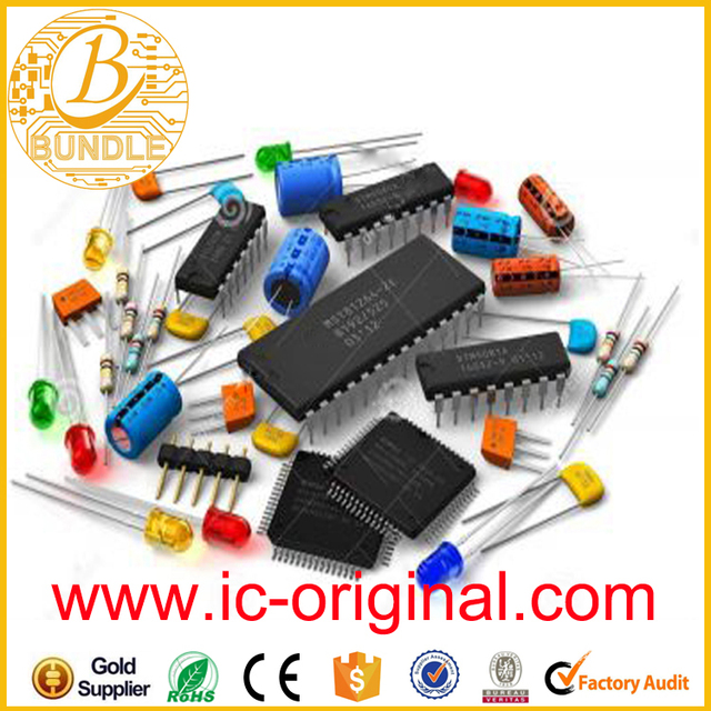 (New Original Electronic Components) BTA24-600BW