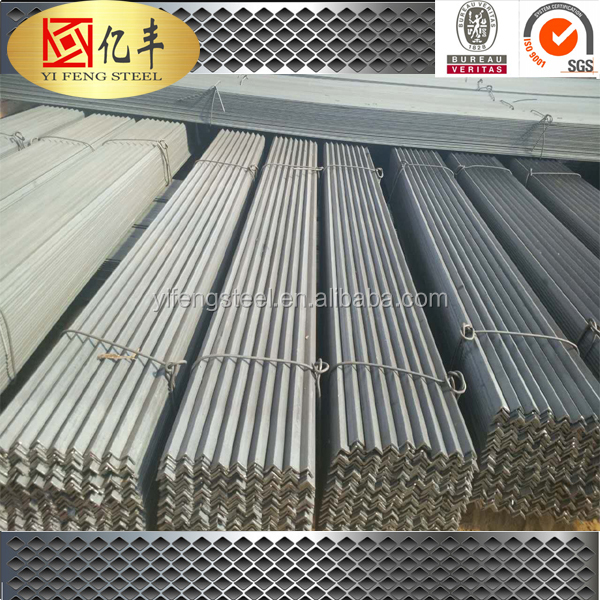 iron price in pakistan alibaba co uk best shopping online wholesale websites free samples steel angle bars