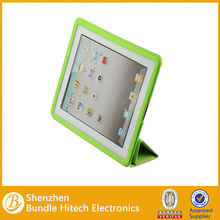 for ipad case industrial, for ipad smart cases