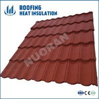 Roof Tile Prices In Kerala Stone Coated Metal