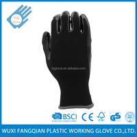 Waterproof Electrical Safety Work Gloves