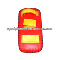 Standard Thai Kick Pads Contender Fight Sports Thai Pads Combat Sports Muai Thai Pads