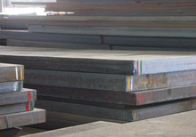 AISI P20 tool steel plate1.2311best seller steel alloy plate hot rolled