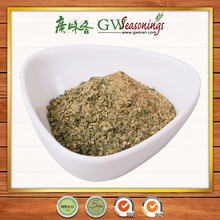 Provence Style Seasoning chinese five spice powder with good quality