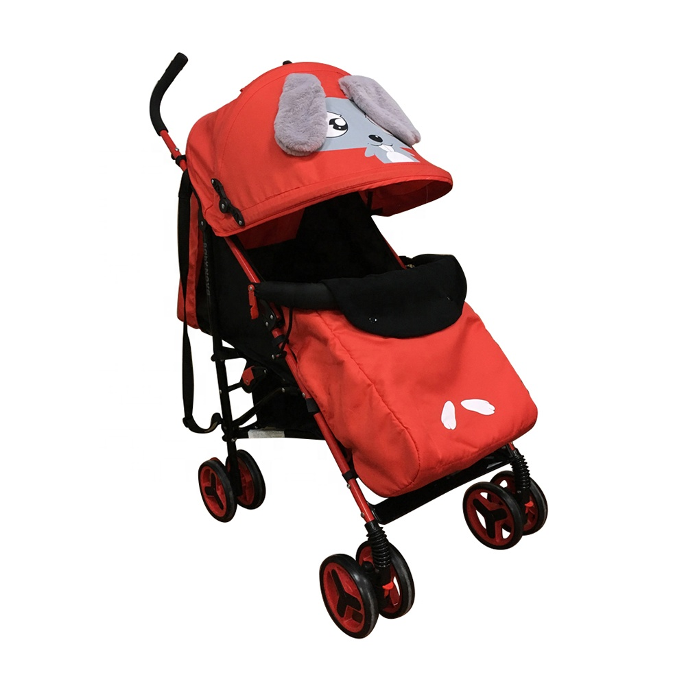 Baby umbrella stroller luxury lightweight buggy 120 <strong>D</strong>