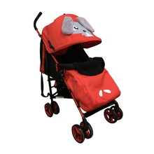 Baby umbrella stroller luxury lightweight buggy <strong>120</strong> <strong>D</strong>