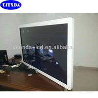46 55 inch super slim tablet pc industrial touch screen panel pc (size:15-72 inch)