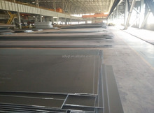 AISI 4140 Alloy Steel Sheet