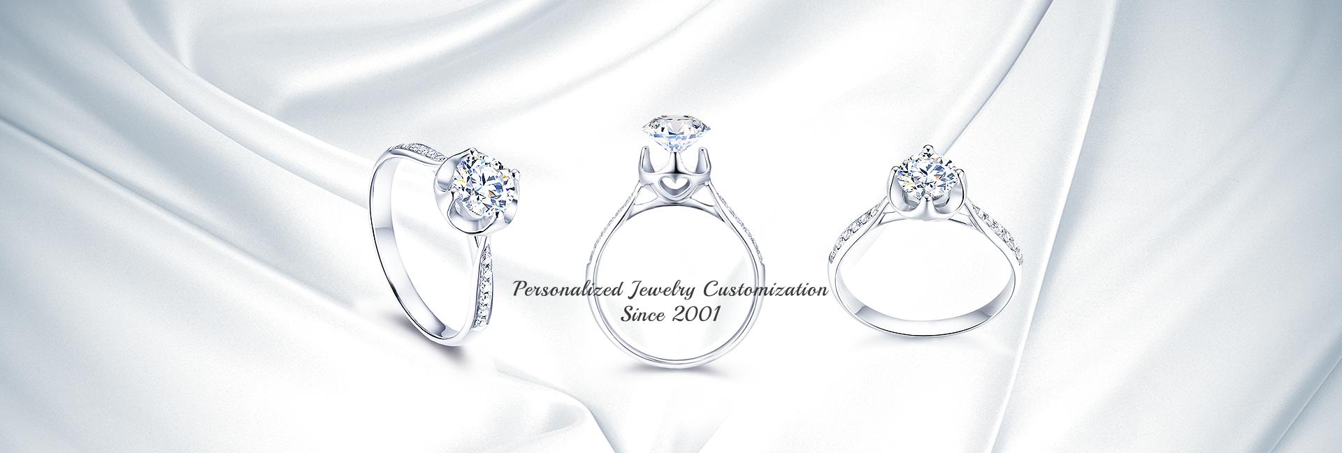 wuzhou tianyu gems co ltd moissanite moissanite jewellry