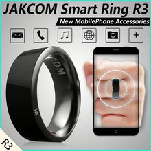 Jakcom R3 Smart Ring 2017 New Product Of Kvm Switches Hot Sale With Kvm Switch Price Search Products 720X1280 Lcd