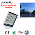 Zhongshan Factory Pricing Street Light & CE EMC Countryside Road LED Street Light