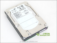"HARD drive server ST600MM0006 2.5"" SAS 600GB 10K rack seagate hdd for cache"