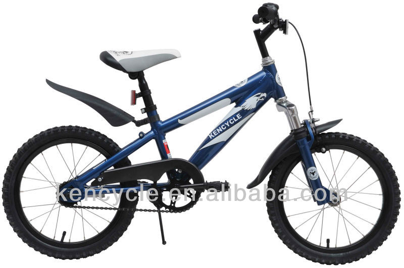 16 inch children bike suitable for kids mountain bike bicicleta/dirt jump bmx/andnaor para crianca SY-MB1602