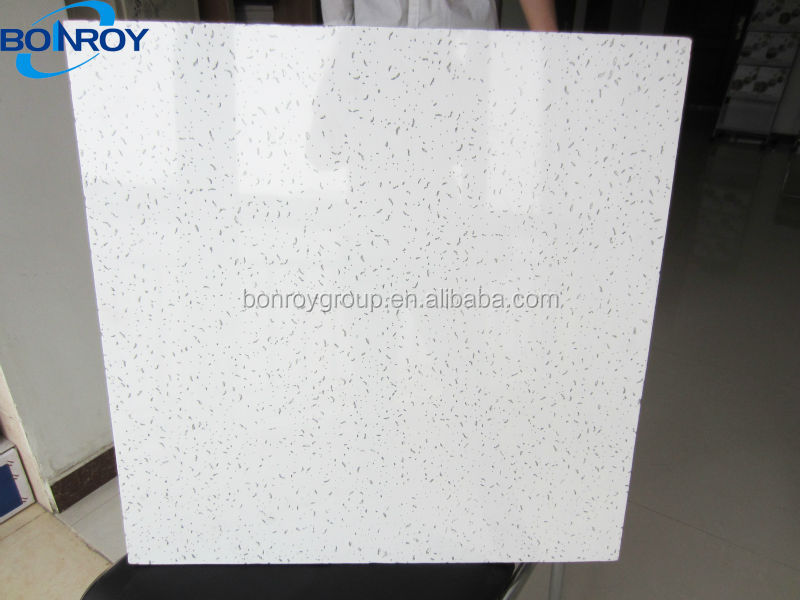 ceiling material,mobile home ceiling panel