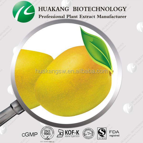 African mango seed extract samples;mango seed p.e. samples; free samples Irvingia gabonensis seed Extract