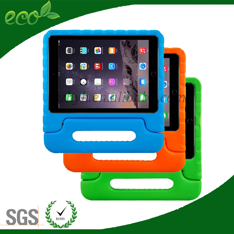 EVA Case For iPad Mini,For iPad Mini Shockproof Case,EVA Tablet Case For Kids
