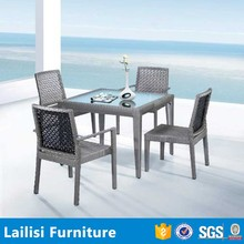 Louis dining chair restaurant dining tables and chairs