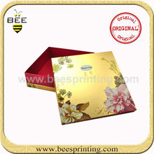 window boxes for cookies ,mooncakes packaging box,plastic boxes for cookies