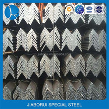 Online Shopping Stainless Steel M S Angle Price List