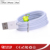 Manufacture mfi usb cable for iphone 7 iphone 6s iphone7 usb cable on sale