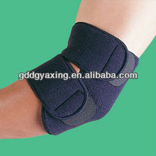 Neoprene Elbow and Knee Pads elbow and knee whitening