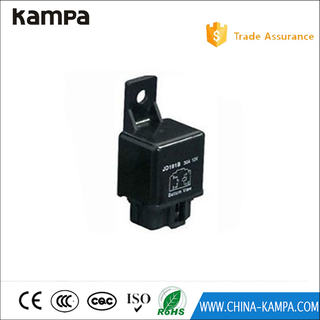 Voltage Relay durable oem 12V pcb relay
