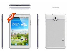 High quality 7 inch mykingdom android 4.4 super smart tablet pc