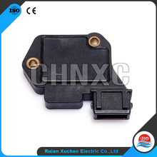 XUCHEN China Factory Good Quality Ignition Coil