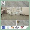 soft wood look click lock vinyl flooring portable pvc sport court tiles