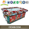 /product-detail/gold-fish-farm-fishing-net-machine-3d-video-game-consoles-investment-dollar-fishing-machine-60158370618.html