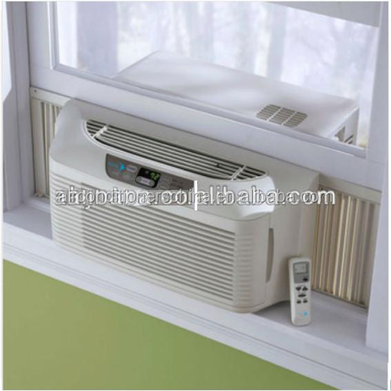Grad fenster klimaanlage klimaanlage produkt id for Fenster klimaanlage
