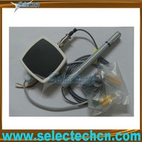 Split-type rs485 humidity high temperature measuring instrument sensor with probe to 100 degrees SE-MQHD